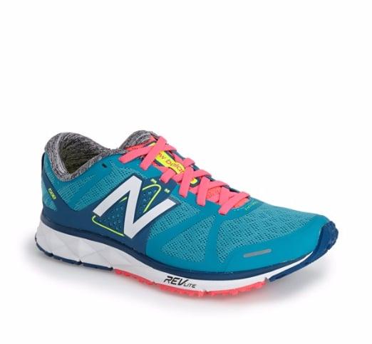 New Balance 1500 Running Shoe