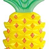 Summer Palms Pineapple Lounge Pool Float