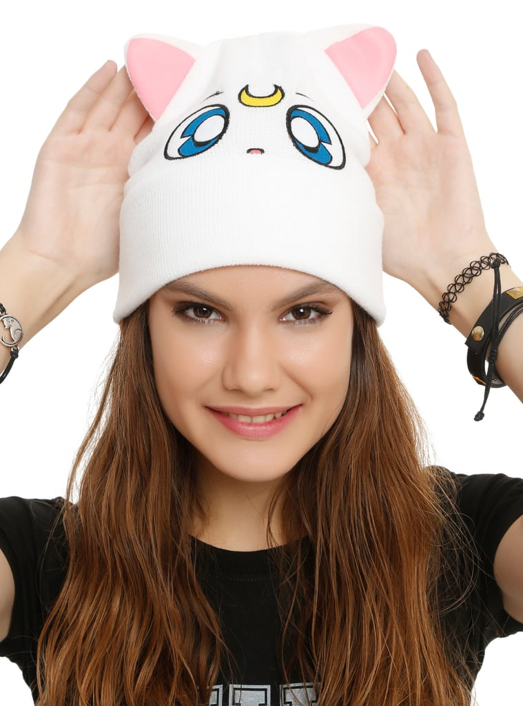 Artemis Beanie ($13, originally $17)
