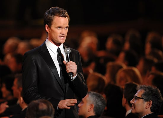 With Neil Patrick Harris as Host, Are You More Likely to Watch the Emmys?