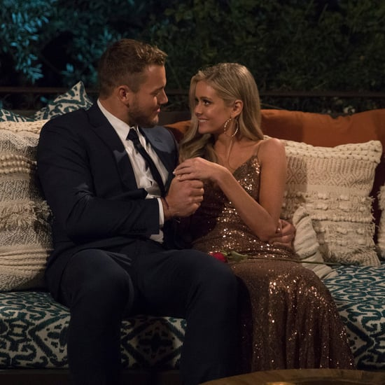 Will Hannah G. Get a Fantasy Suite Date on The Bachelor?