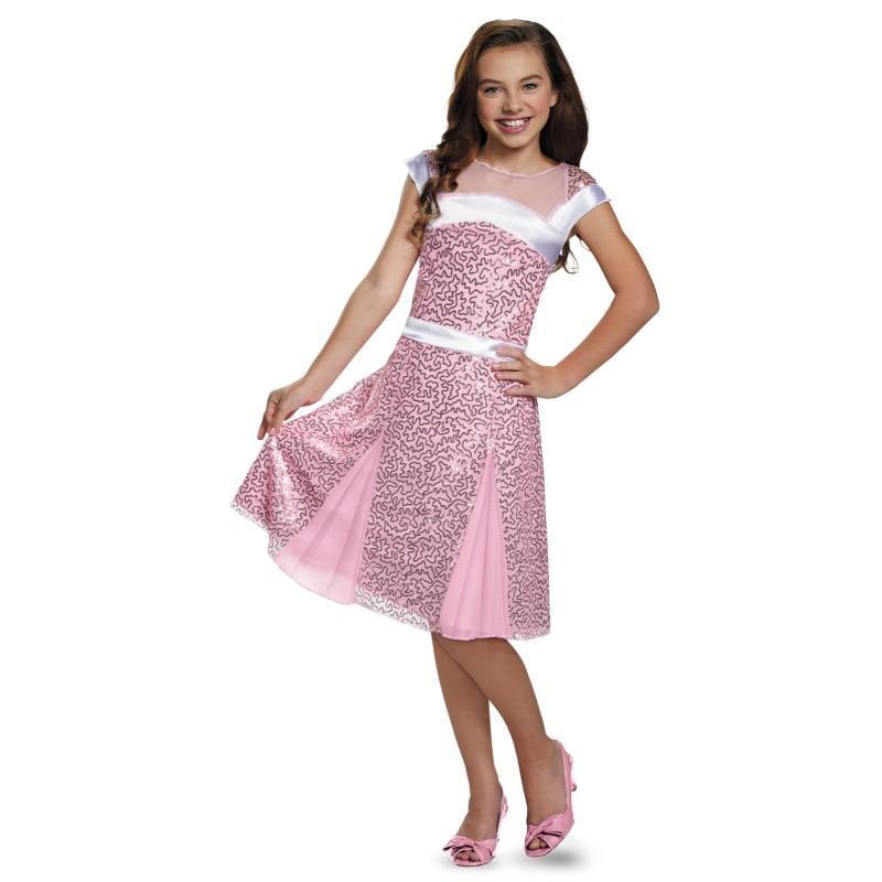 disney descendants halloween costumes popsugar moms