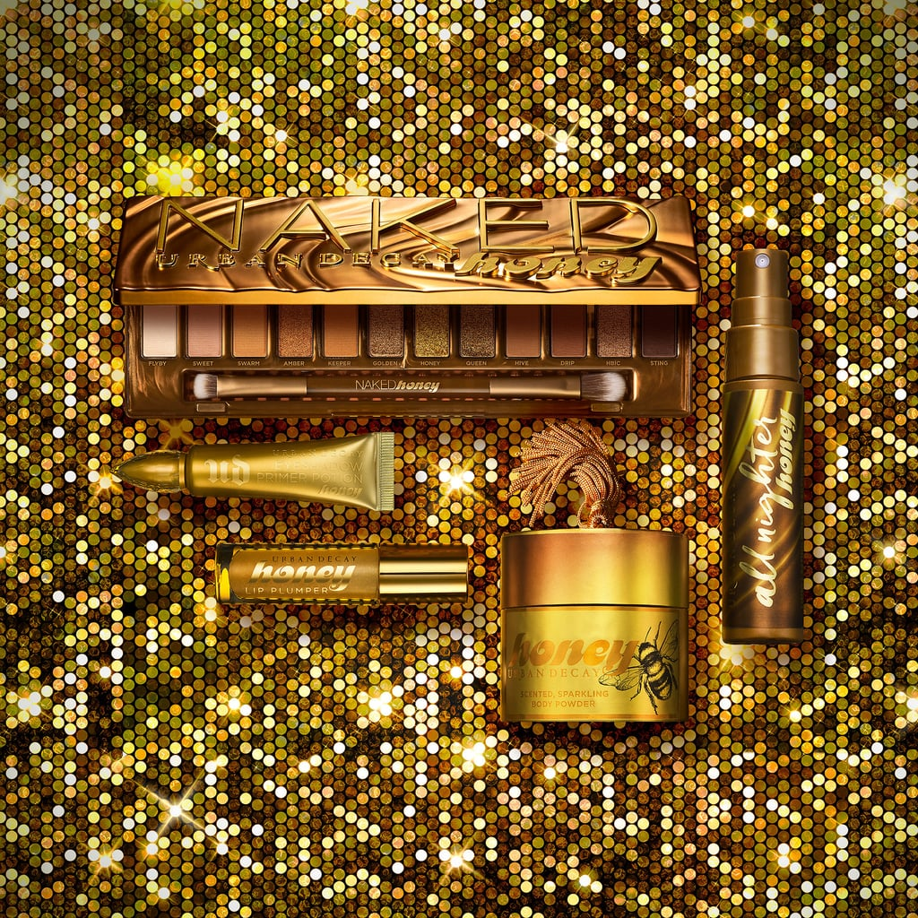 Your Ultimate Guide to the Best Sephora Gifts of 2019
