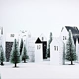 Buy: Advent Calendar
