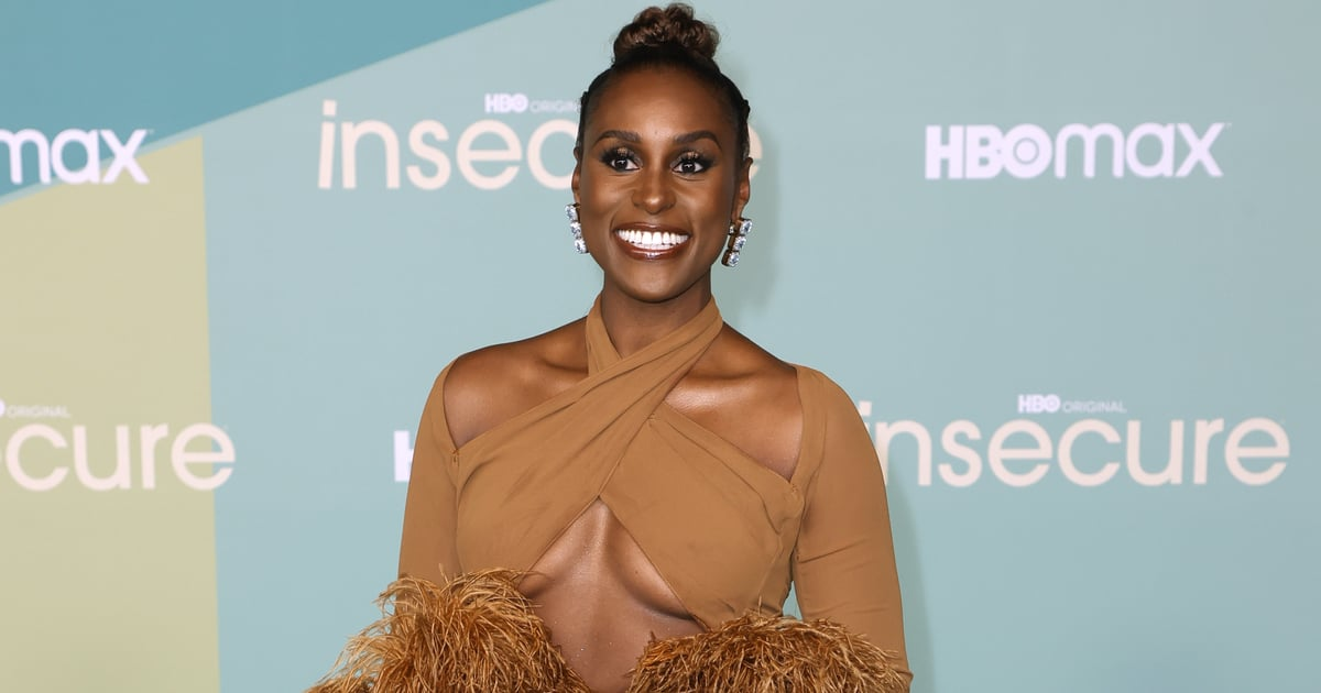 I'm Living For Issa Rae's Sexy Underboob Moment at the Insecure Season 5 Premiere.jpg