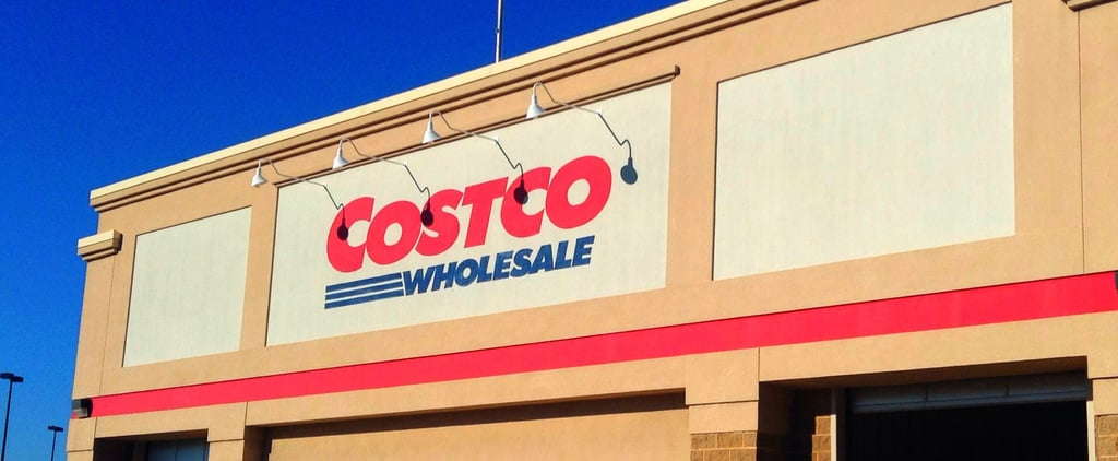 Costco Price Tag Meanings