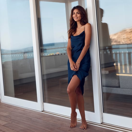 Pia Miller Australian Actress Career Interview