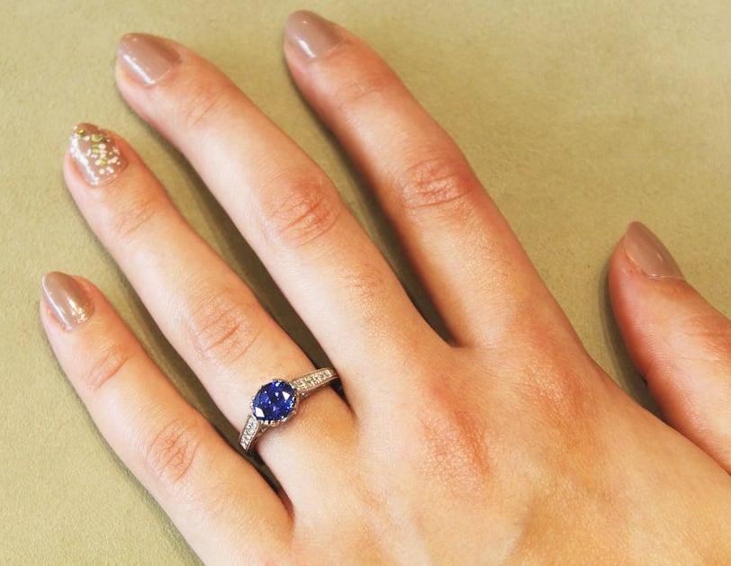 Wedding Rings San Francisco 86 Popular