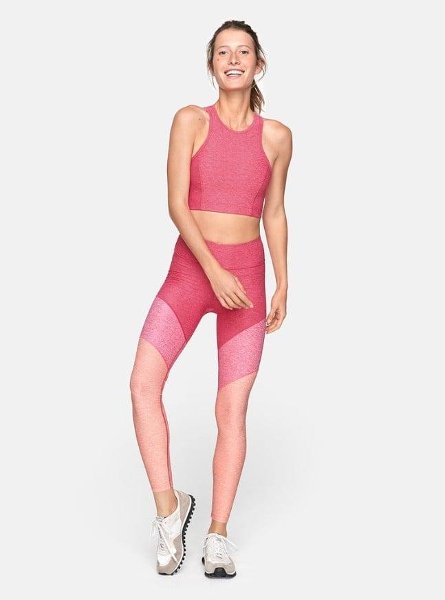 Best Activewear For Petites Popsugar Fitness