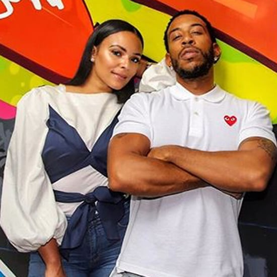 Ludacris's Wife on Suffering Miscarriage May 2018