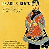 West Virginia: Pearl S. Buck