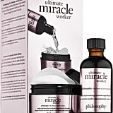 Philosophy Ultimate Miracle Worker Set