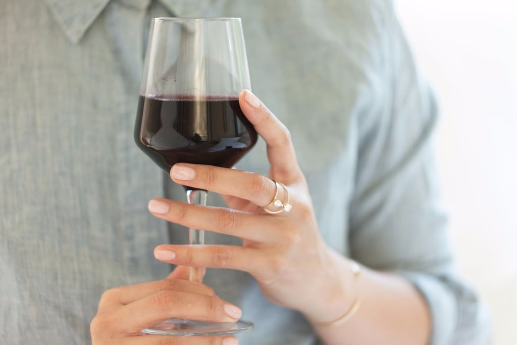 Quotes About Wine and Weight Loss