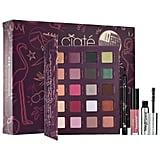 Ciaté London Chloe Morello's Beauty Haul by Ciate London Volume 2