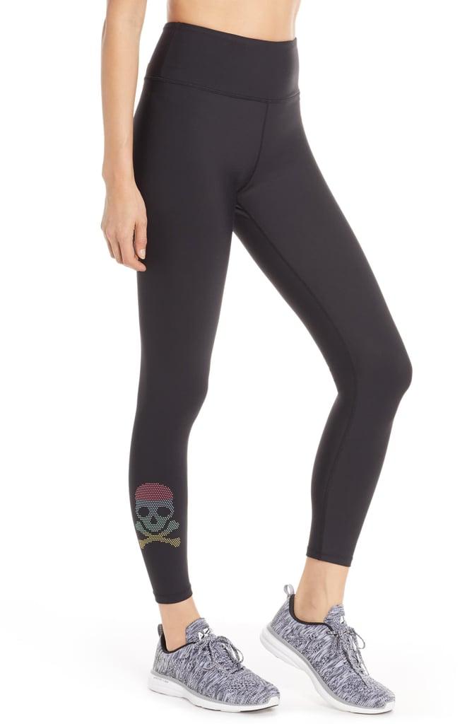 464f851c7e1c8 Leggings That Make Your Butt Look Good | POPSUGAR Fitness