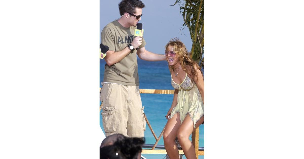 The Real Cancun (2003) - IMDb