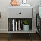 Owen 1 Drawer Nightstand