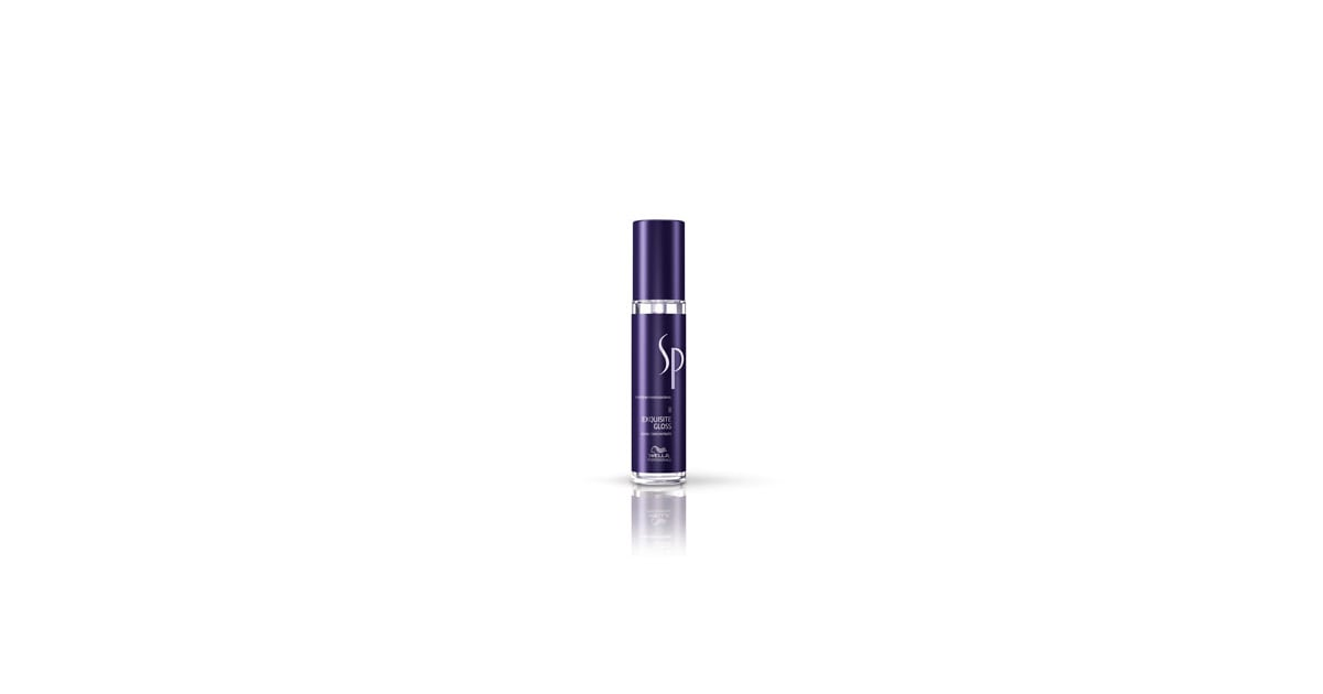 wella system professional exquisite gloss shine concentrate 37