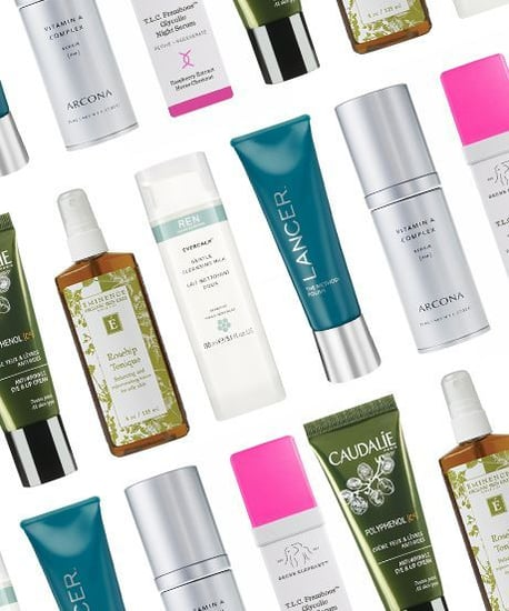 The Skin-Care Products You Need Before You're 30