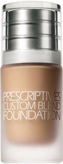 Where to Get Prescriptives Custom Blend