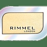 Rimmel London Magnif'Eyes in Gilded Moon (£5)