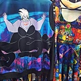 In their #sdcc debut, #blackmilk previews the new Disney princesses and villains collection. Want it all!