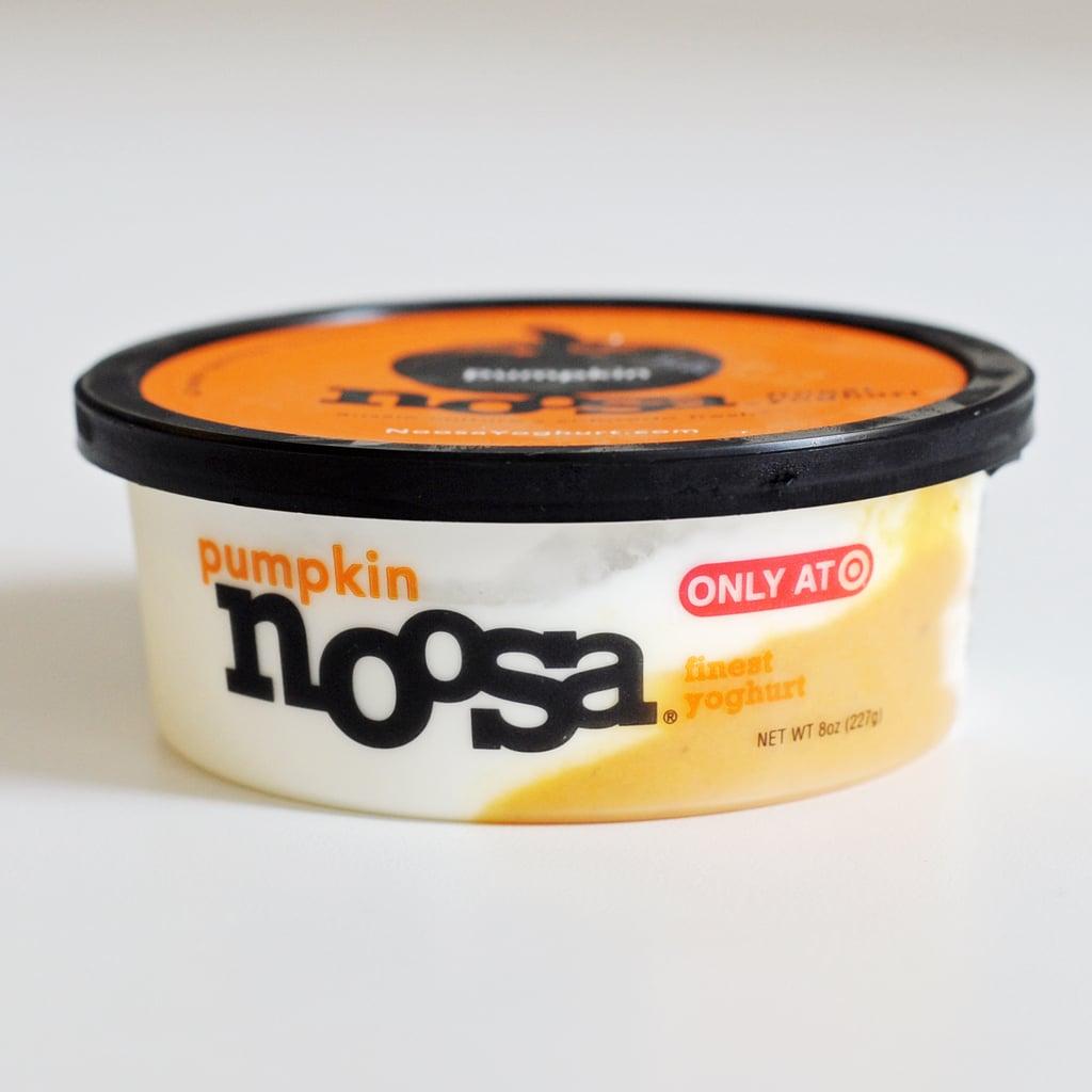 Noosa Pumpkin