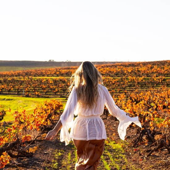 Blogger Trip to South Australia