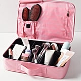 Impressions Vanity Co. SLAYssentials Makeup Carry Case