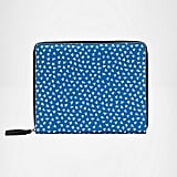 Birdie Blue iPad Case ($135)