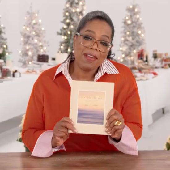 Affordable Oprah's Favorite Things 2017