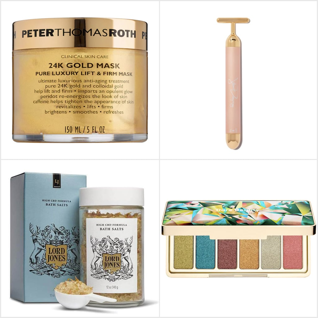 The Best Beauty Gifts of 2020 For Every Zodiac Sign