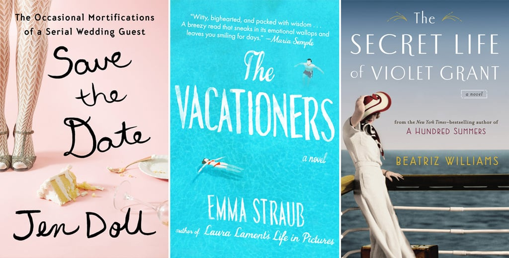 Best Books For Women May 2014