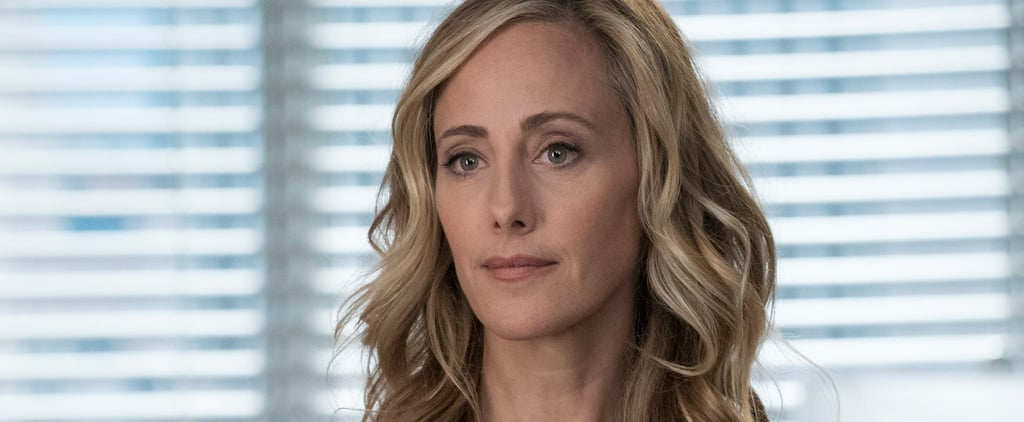 Will Teddy Be on Grey's Anatomy in Season 15?
