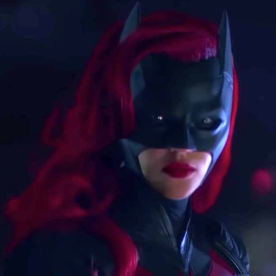 Batwoman TV Show Trailer