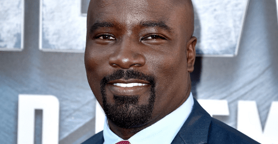 """15 Reasons You Really Need To Watch """"Luke Cage"""""""
