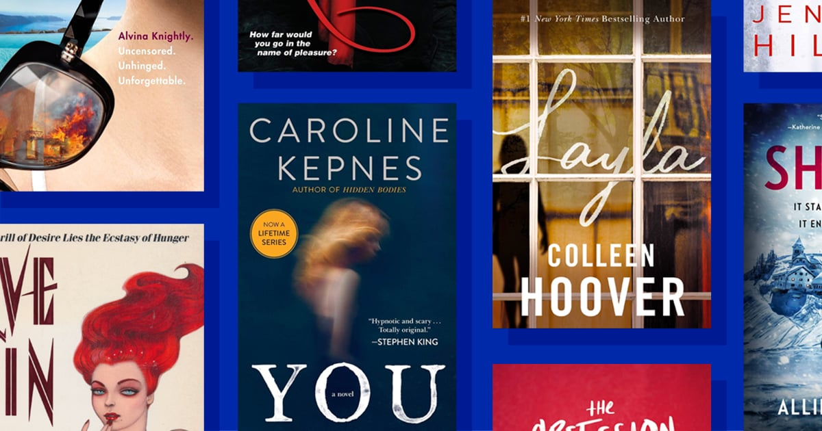 13 Books With Sexy Yet Horrifying Storylines You Need to Read Right Now.jpg