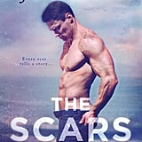 The Scars I Bare, Out March 12