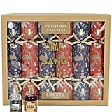 Liberty London Liberty Christmas Gin Crackers