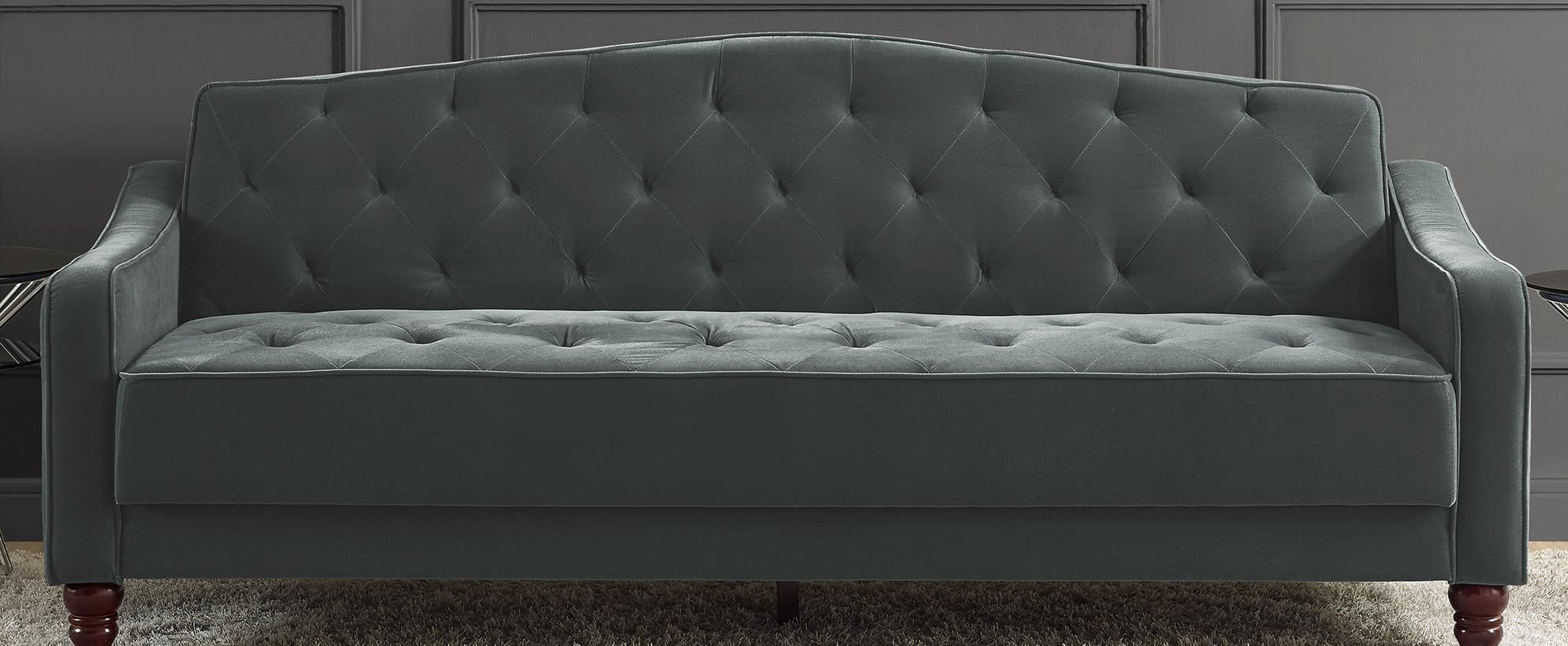 Best Couches From Walmart