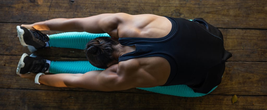 Fitness Pros on Their Favourite Rest-Day Activities