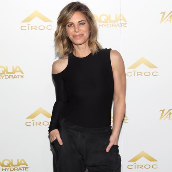 What Does Jillian Michaels Eat?