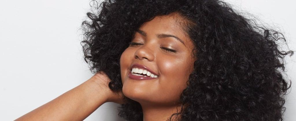 Vitamin E Beauty Benefits
