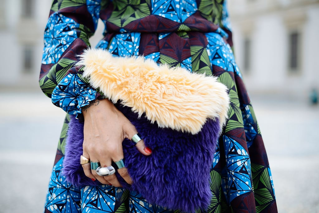 Best Fluffy Clothes and Accessories For All Budgets