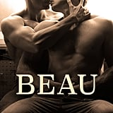 Beau, Out Oct. 23
