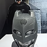Batman Voice Changing Mask