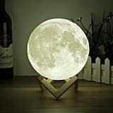 3D Space Light