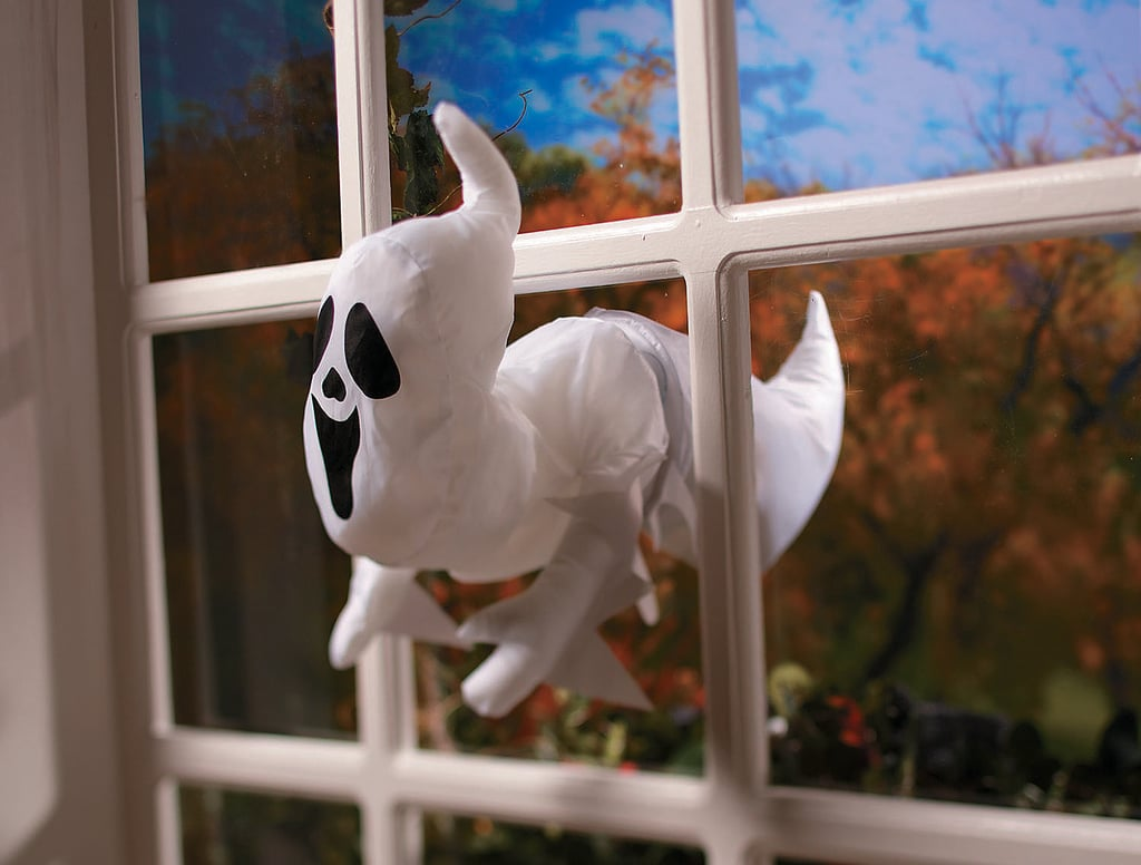 Boo Breaker Halloween Decoration Review