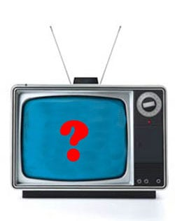 Quiz: Can You Spot the Fake TV Pilots?