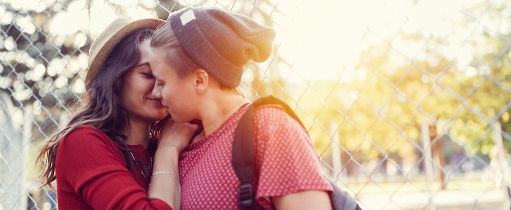 6 Communication Tricks All Happy Couples Know